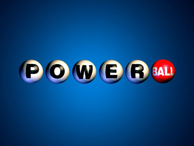 powerball - photo #4