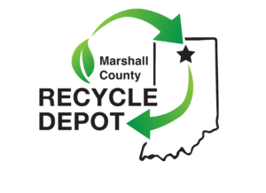 Marshall County Recycle Depot Accepting Some Flood Damaged